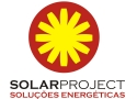 Solar Project