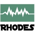 Rhodes Entertainment